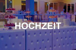Catering Leipzig KB Hochzeit