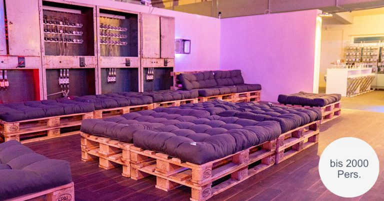 Mondschein Catering AWK_Lounge